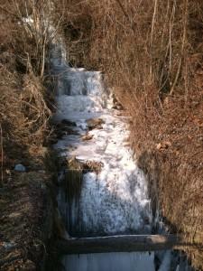 12.02.2012-007-225x300 dans l'hiver par chez moi