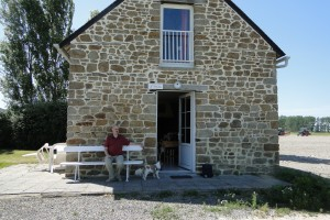Bretagne 2011 dans les vacances DSC02716-300x200